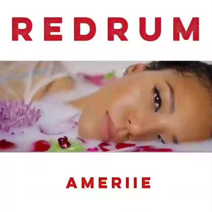 Download Ameriie – Redrum