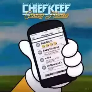 Download MP3: Chief Keef – Going Home
