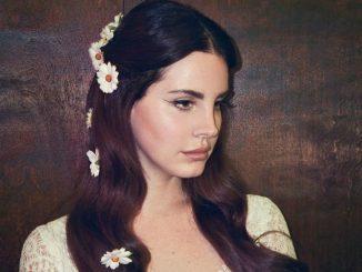 Download Lana Del Rey – Coachella
