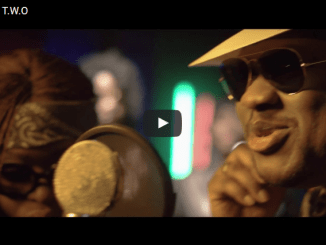 VIDEO: T.W.O (TUNDE AND WUNMI OBE) – RISE UP
