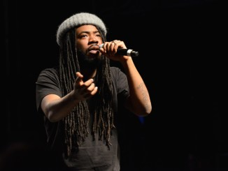 D.R.A.M. – The Uber Song mp3 download