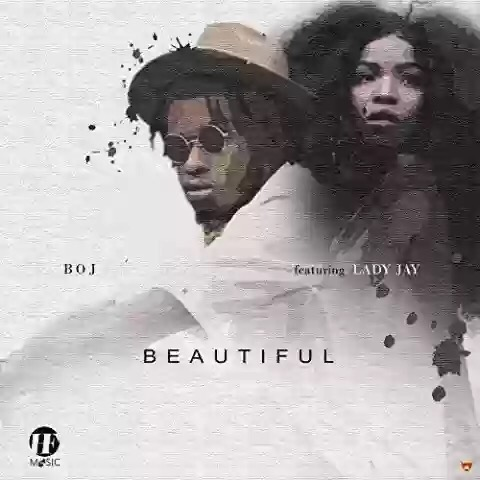 BOJ FEAT. LADY JAY – BEAUTIFUL mp3 download