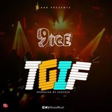 9ICE – TGIF mp3 download