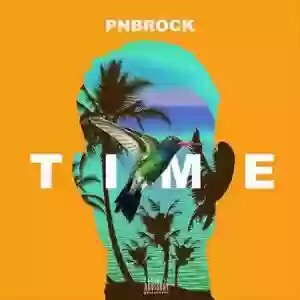 Download MP3: PnB Rock – Time