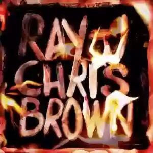 Download MP3: Chris Brown & Ray J – Burn My Name