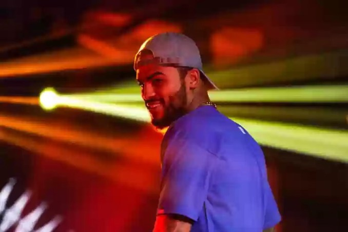Download MP3: Dave East – Only One King