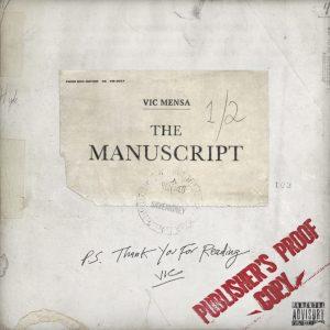 Vic Mensa – OMG Ft Pusha T & Pharrell mp3 Download