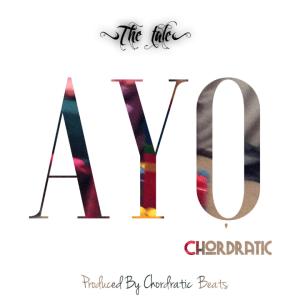 Download Chordratic – AYO