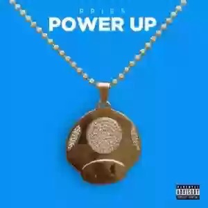 Download MP3: Pries – Power Up