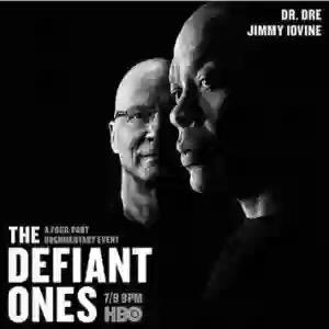 Download MP3: Dr. Dre – Gunfiyah