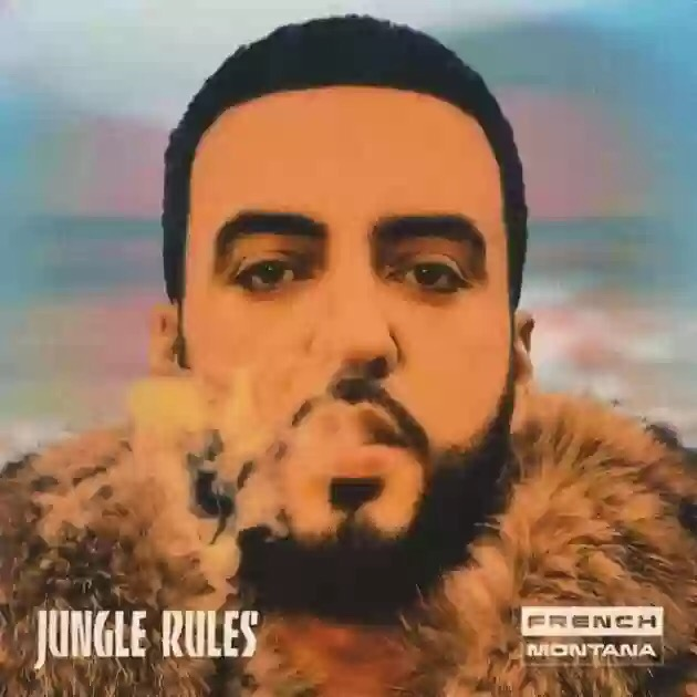 Download MP3: French Montana – Stop It Ft T.I.