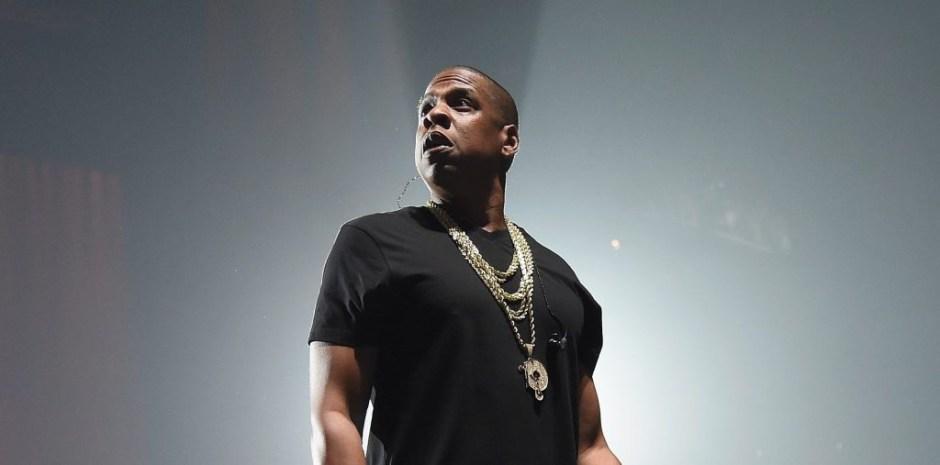 Video: Jay Z - Kill Jay Z (Teaser)