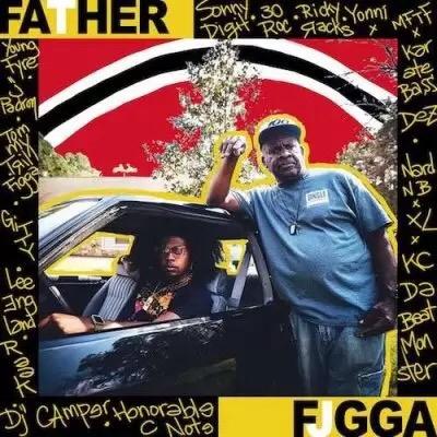 Download Trinidad James - Anime Ft. Young Thug