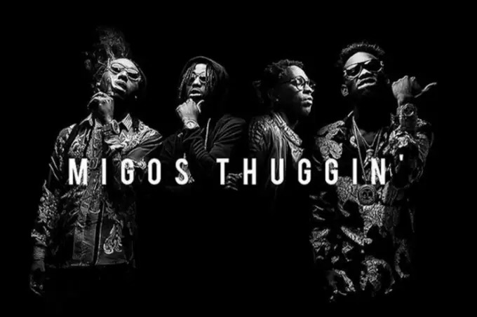 Download Migos & Young Thug – Clientele