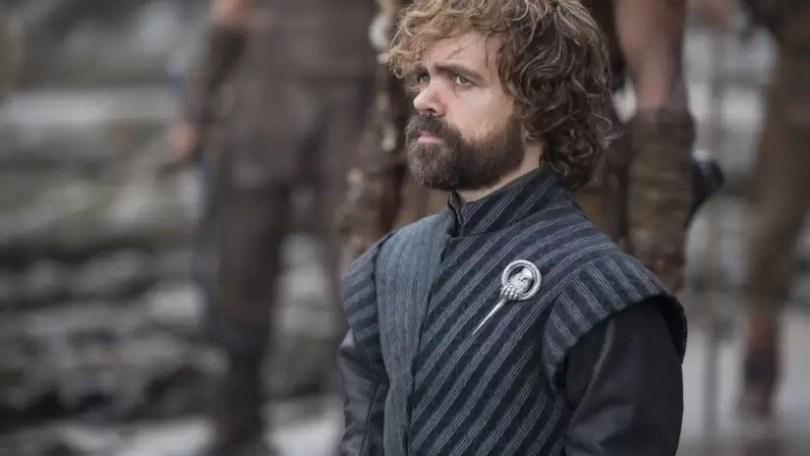 Download Video: Game Of Thrones Season 7 Episode 3 - The Queen's Justice