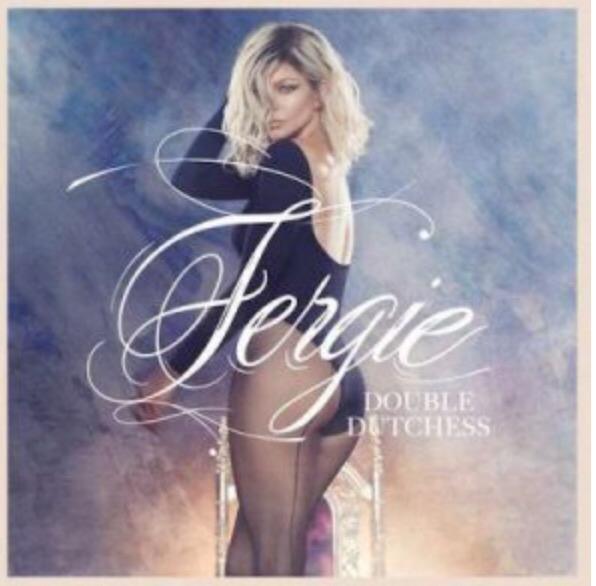 Download MP3: Fergie Ft. Nicki Minaj - You Already Know