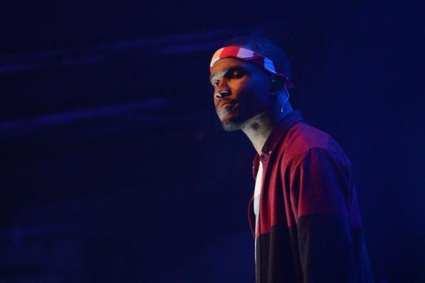 Download Frank Ocean – Rolls Royce Bitch mp3