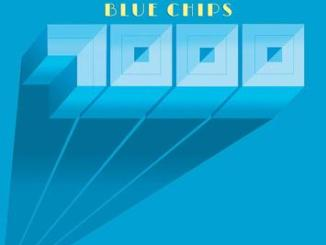 Download Action Bronson Ft. Rick Ross - 9-24-7000 mp3