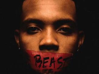 Download G Herbo – We Ball mp3