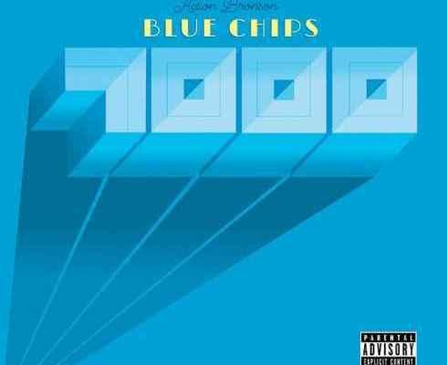 Download Action Bronson – Blue Chips 7000 album