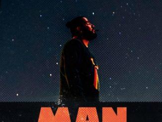 Download Belly – Man Listen mp3