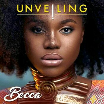 Download Becca Ft. Stonebwoy – With You mp3