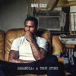 Download Dave East Ft Wiz Khalifa – Phone Jumpin mp3