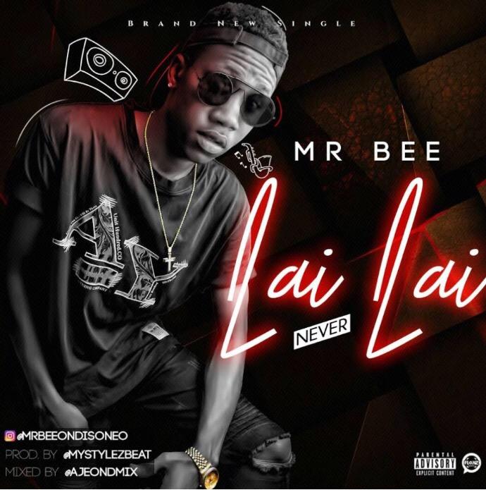 Download Mr Bee - Lai Lai