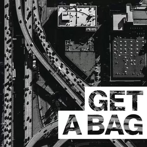 New Music: G-Eazy – Get A Bag