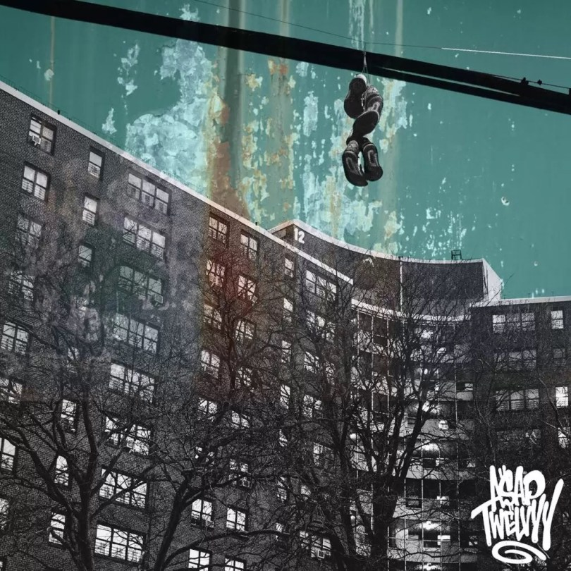 Download Asap Twelvyy – Hop Out Ft Asap Ferg mp3