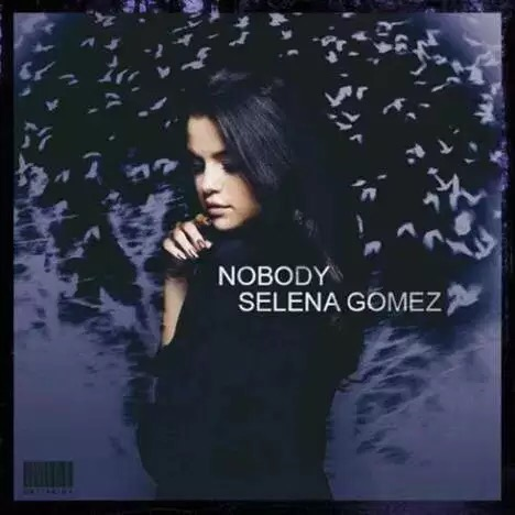 Download Selena Gomez - Nobody (Acapella)