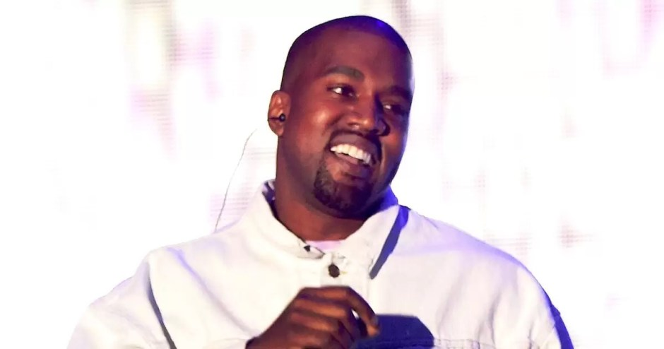Download Kanye West - Freestyle 4 (Remix) Ft. ASAP Ferg & Big Sean
