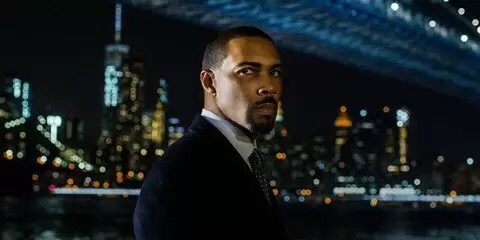 Download Video: Power Season 4 Episode 7 - You Lied To My Face