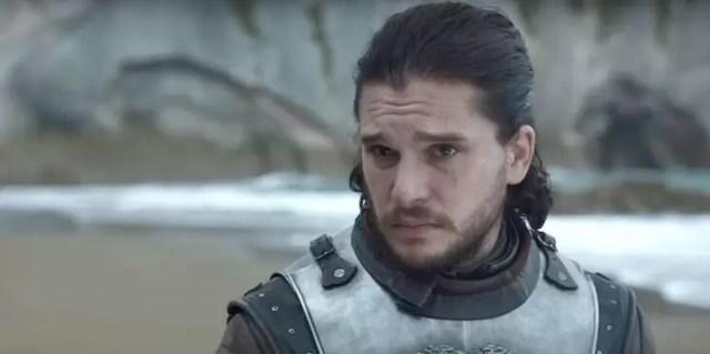 Download Game Of Thrones Season 7 Episode 4 - The Spoils Of War
