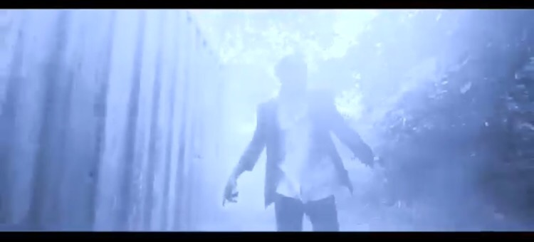 VIDEO: DREMO – WHO? (FIRST CUT)