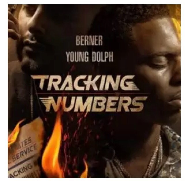 Download Berner & Young Dolph Ft. Gucci Mane - Knuckles MP3