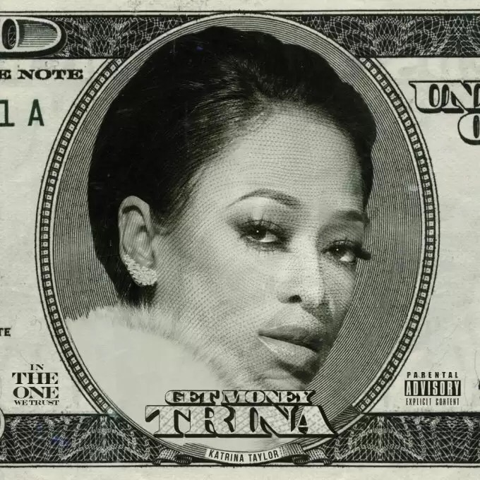 Download Trina – Get Money MP3