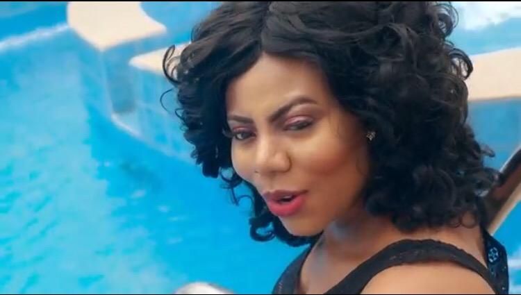 Video: Agalisi – Anadwo Yede