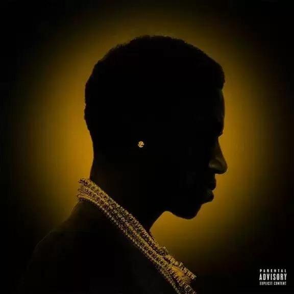 Download Gucci Mane - Mr Davis album