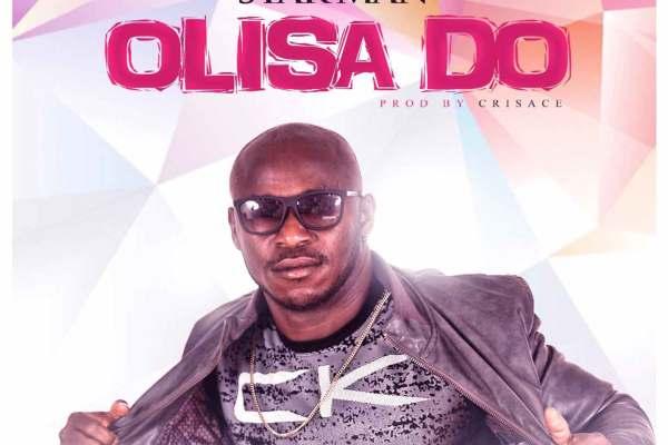 Download Starman - Olisa Doo mp3