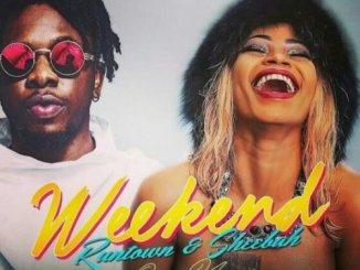 Download SHEEBAH FT. RUNTOWN – WEEKEND mp3