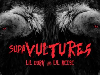 Download Lil Durk – Unstoppable Ft Lil Reese mp3