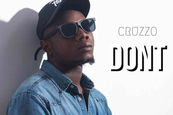 Cruzzo - Don't