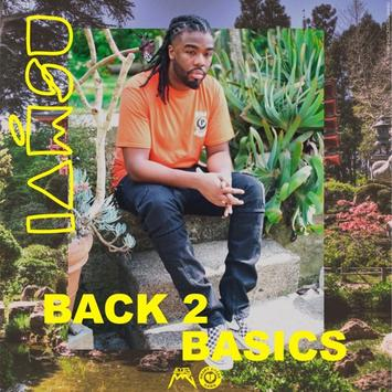 Download Iamsu - Back 2 Basics mp3