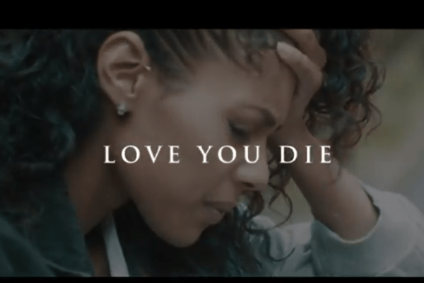 Video: Patoranking - Love You Die ft Diamond Platnumz