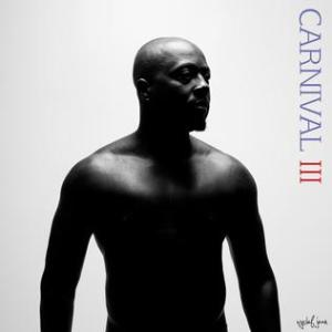 Wyclef Jean - Carnival III: The Fall and Rise of a Refugee album download