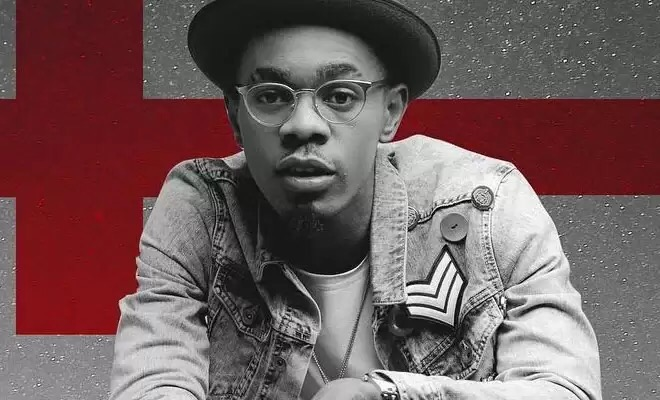 Patoranking Disapproves Mr Eazi's Comments About Nigerian/Ghana Music