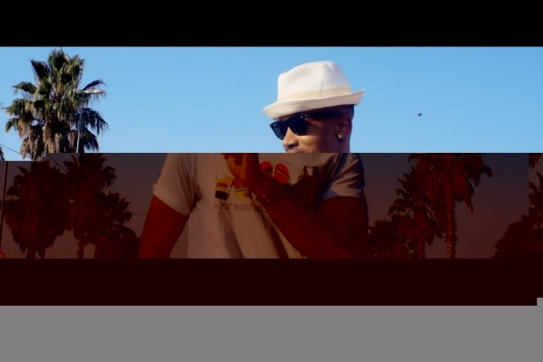 VIDEO: ACE – SUMMERTIME FT. ANATTI + C0CKY