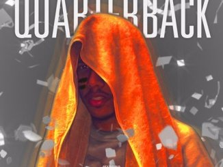 AJ Tracey – Quarterback download