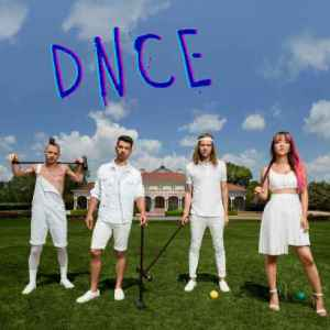 DNCE ft SEKAI NO OWARI – Hollow mp3 song